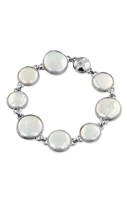 Honora Clouds LB5691WH product image