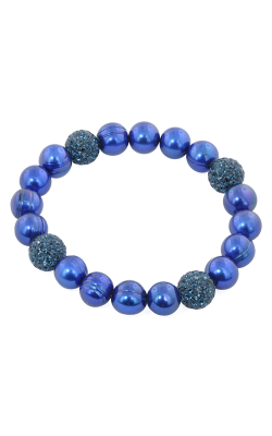 Honora Pop Star Bracelet LB5672NB product image