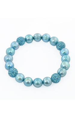 Honora Pop Star LB5672TL product image