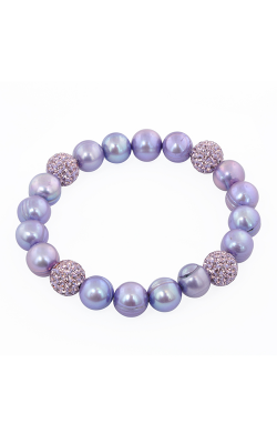 Honora Pop Star Bracelet LB5672VI product image
