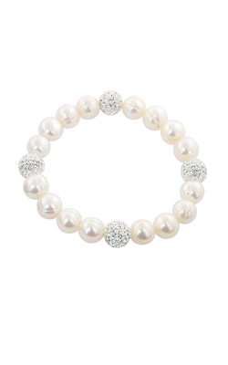 Honora Pop Star LB5672WH product image