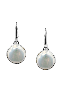 Honora Clouds Earrings LE5691WH product image