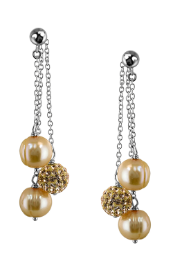 Honora Pop Star Earrings LE5672CP product image