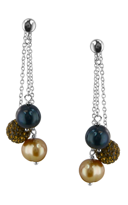 Honora Pop Star Earrings LE5672JLP product image
