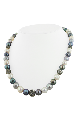 Honora Pop Star Necklace LN5700BWG product image