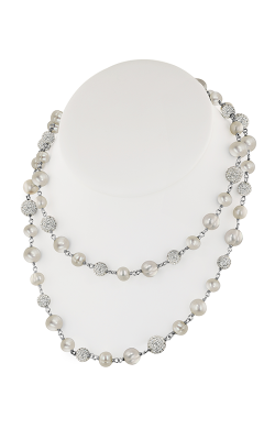 Honora Pop Star Necklace LN5673WH product image