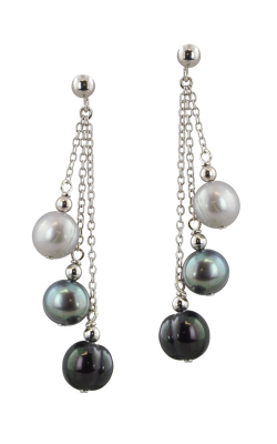 Honora Earrings Earrings LE4414BLTIE product image