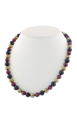 Honora Vineyard Necklace HN1394VY18 product image