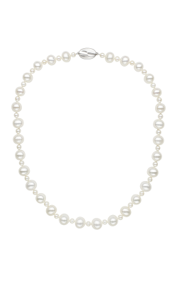 Honora Fashion Necklace LN5808WH17 product image