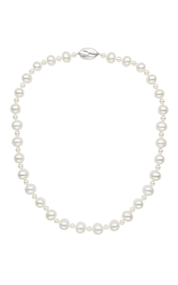 Honora Pearl Classics Necklace LN5808WH22 product image