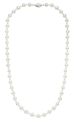 Honora Pearl Classics LN5808WH32 product image