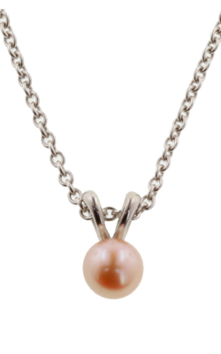 Honora Fashion Necklace LP4879PE product image