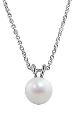 Honora Fashion Necklace LP4878WH product image