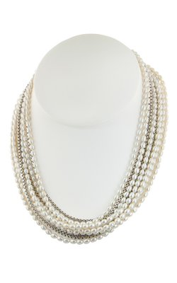 Honora Limited Edition Necklace LN5633WH product image