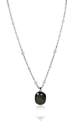 Honora Necklace LP5730WHBM product image