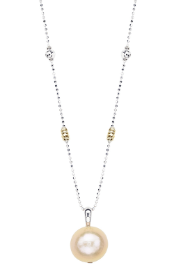 Honora Ming Necklace LP5836NC product image