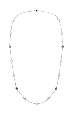 Honora Stingray Necklace LN5783WH36 product image