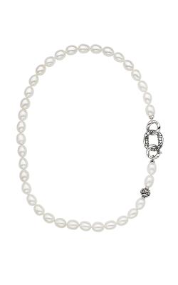 Honora Stingray Necklace LN5787 product image