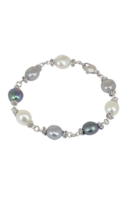 Honora Fashion Bracelet LB5570BWG product image