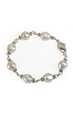 Honora Fashion Bracelet LB5570WH product image