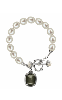 Honora Madison Pyrite Bracelet LB5790WH product image