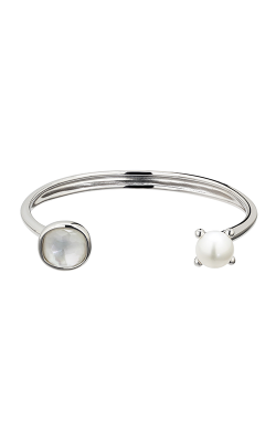 Honora Madison Mini Bracelet LB7139WHWM625 product image