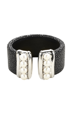 Honora Stingray Bracelet LB5785BL product image