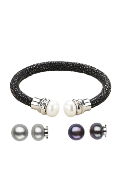 Honora Stingray Bracelet LBS5827 product image