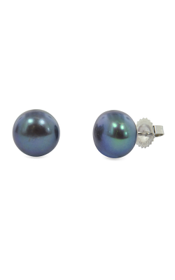 Honora Pearl Dots Earrings E10 BUTBLSS product image
