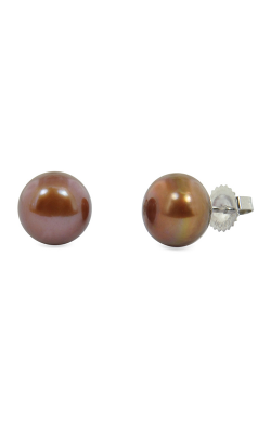 Honora Pearl Dots Earrings E10 BUTCHSS product image