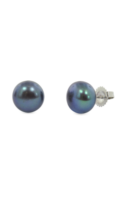 Honora Pearl Dots Earrings E8 BUTBLSS product image