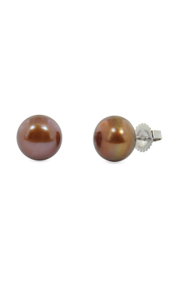 Honora Pearl Dots Earrings E8 BUTCHSS product image
