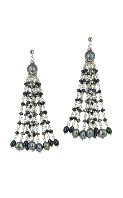 Honora Limited Edition Earrings LE5529JT product image