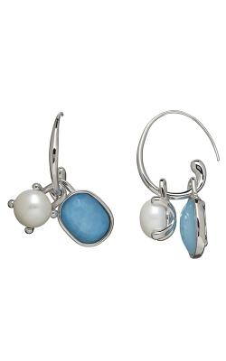 Honora Turquoise LE5731WHTQ product image