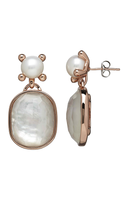 Honora Bronze Mother Of Pearl LE7093WHWM product image