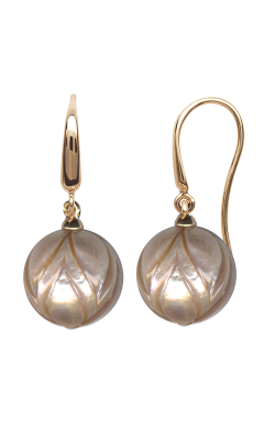 Honora Basics Earrings LE5837NC product image
