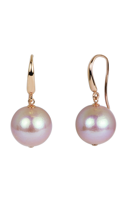 Honora Dynasty Earrings LE5776NCRG product image
