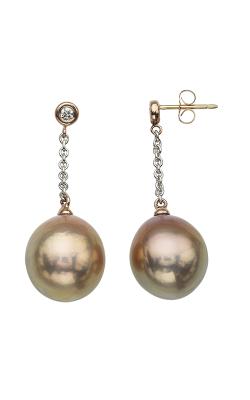 Honora Dynasty Earrings LE5851NCRG product image