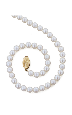 Honora Necklace A+6+18 product image