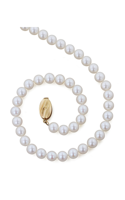Honora Necklace A+6+20 product image