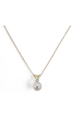 Honora Classic Pearl L7482 product image