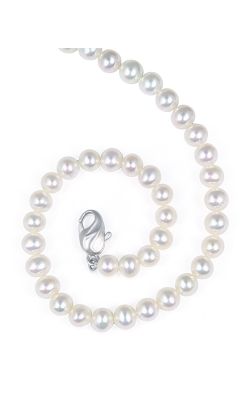 Honora Necklace ASP6+16SS product image
