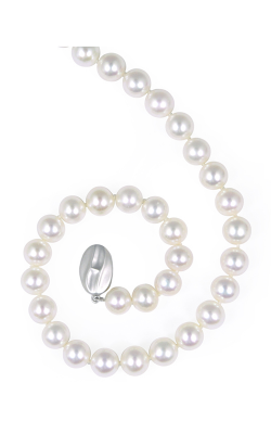 Honora Necklace ASP8+16SS product image