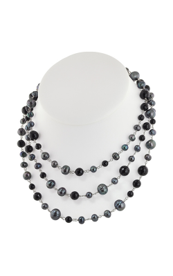 Honora Eclipse Necklace LN5641BL54 product image