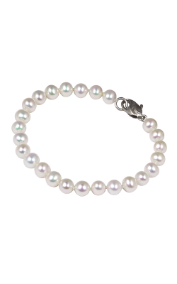 Honora Bracelet ASP6+7SS product image