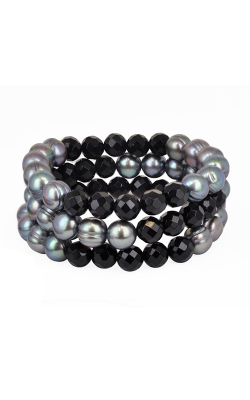 Honora Eclipse Bracelet LB5577BL product image