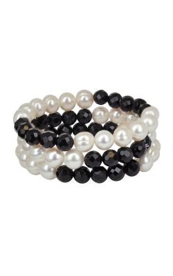 Honora Eclipse Bracelet LB5577WH product image