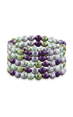 Honora Grapevine HB1462GPV5 product image