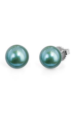 Honora Earrings Earrings LE5675SGN product image