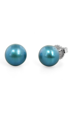 Honora Earrings Earrings LE5675TL product image